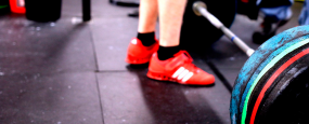 barbell_out_of_zoom